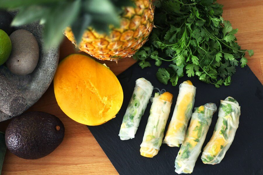 Happy_Earth_Summer_Rolls