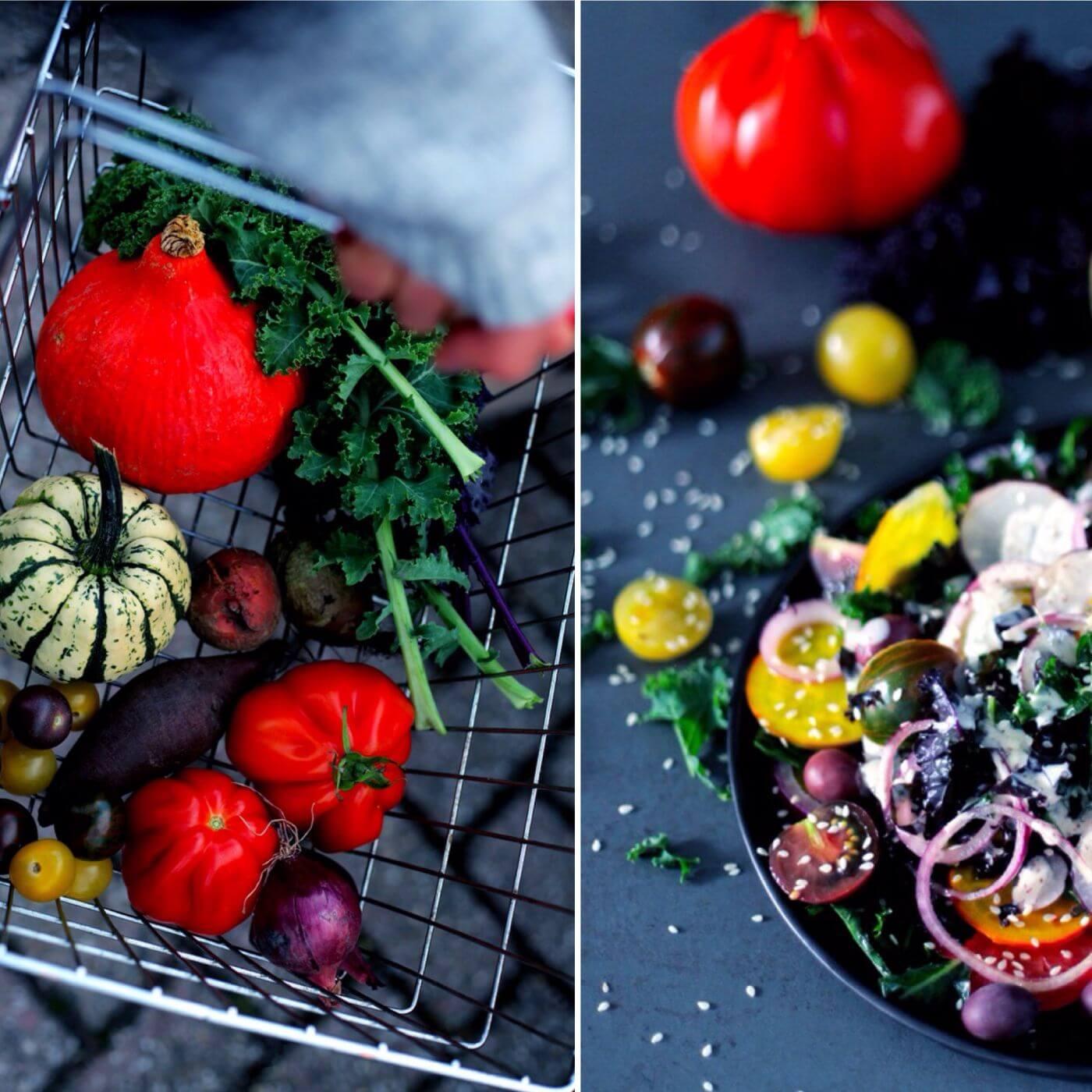 happy_earth_kitchen_kale_salad_9