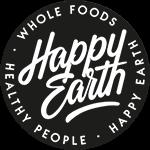 Happy Earth Kitchen